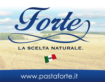 PastaForte